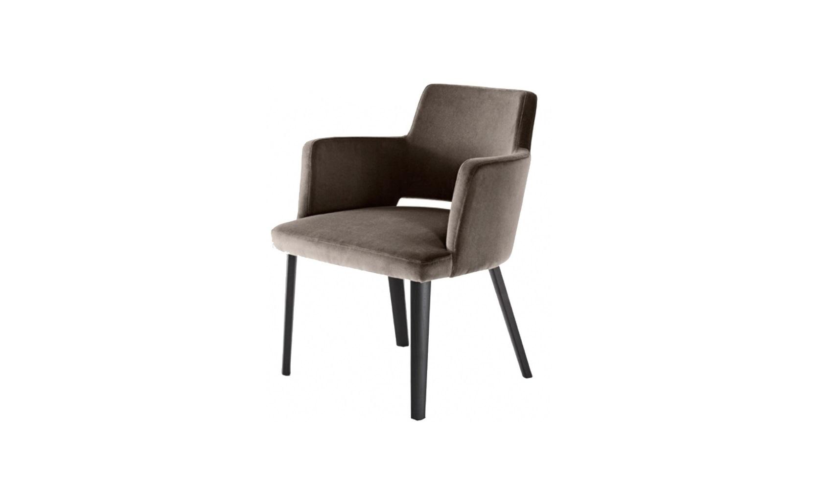 Gallotti & Radice Thea Queen chair.jpg