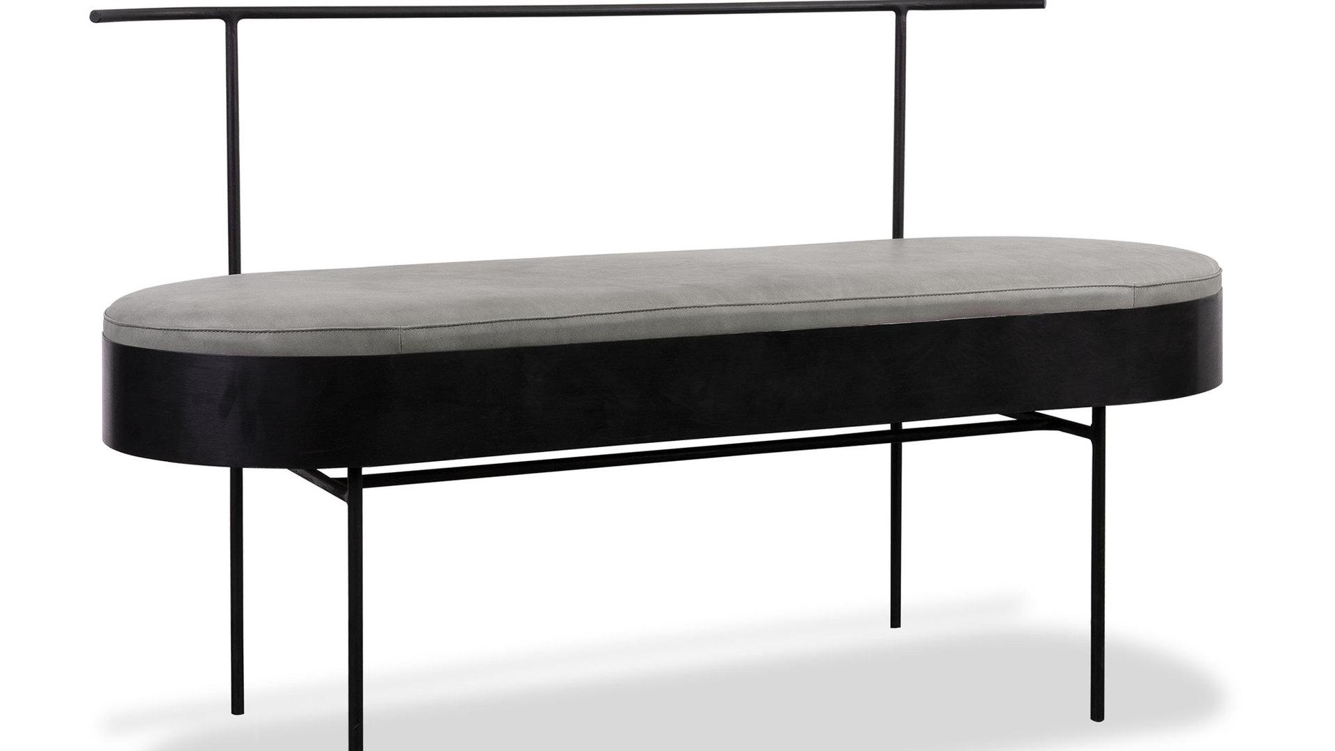 Baxter Tia sofa.jpg