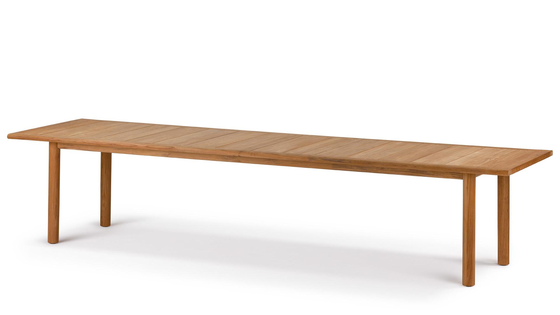 DEDON-TIBBO_Dining-table-103x338-1920x1266px.jpg