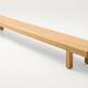 Toku bench productfoto.PNG