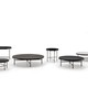 z_torii-coffee-table-scont-11.jpg