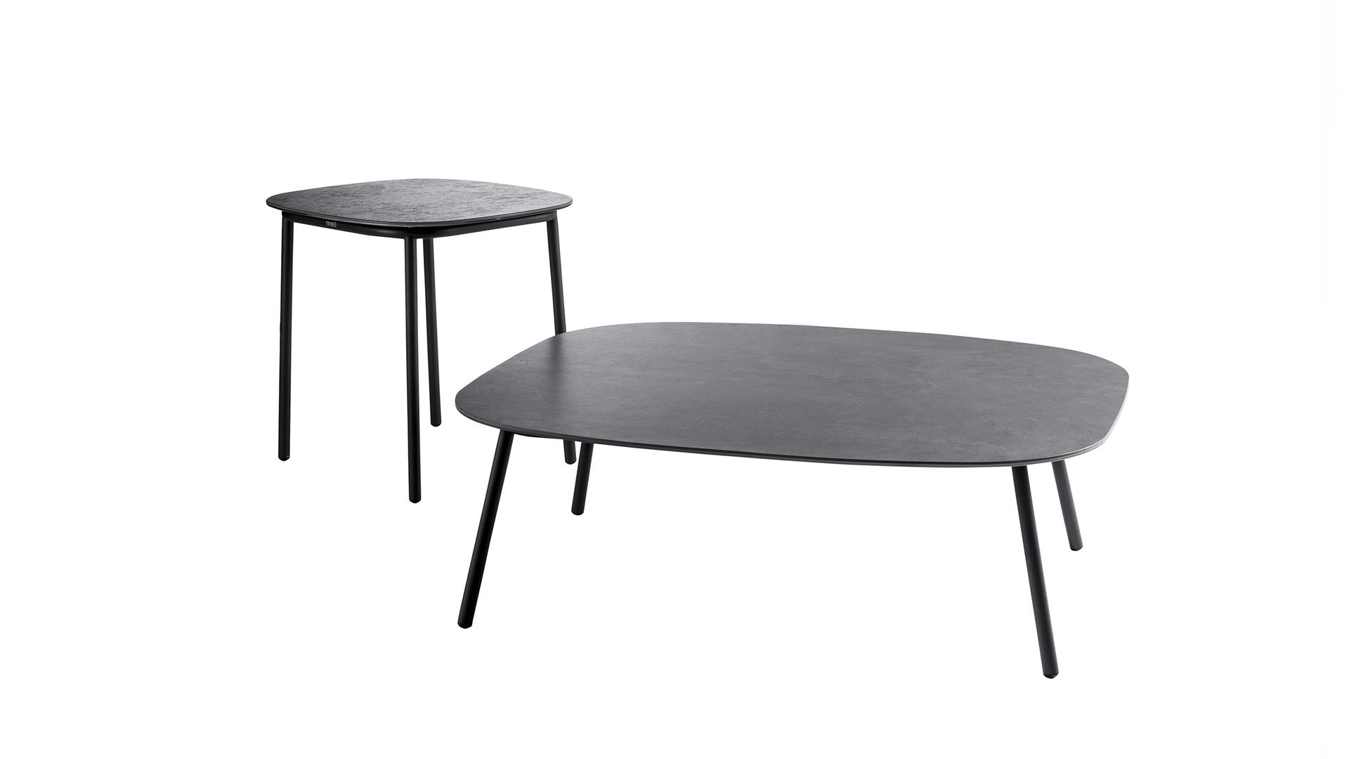 Tosca side_coffee table wenge.jpg