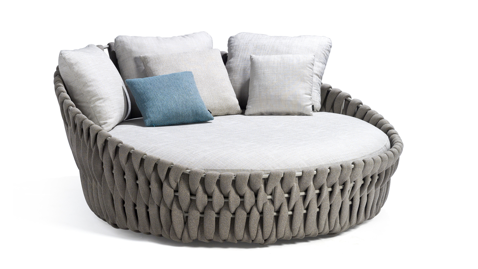 Tosca daybed deco 3D.jpg