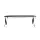 Tosca dining table wenge.jpg