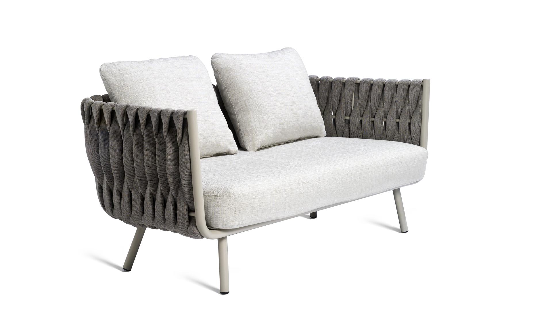 tosca-sofa-163cm.jpg