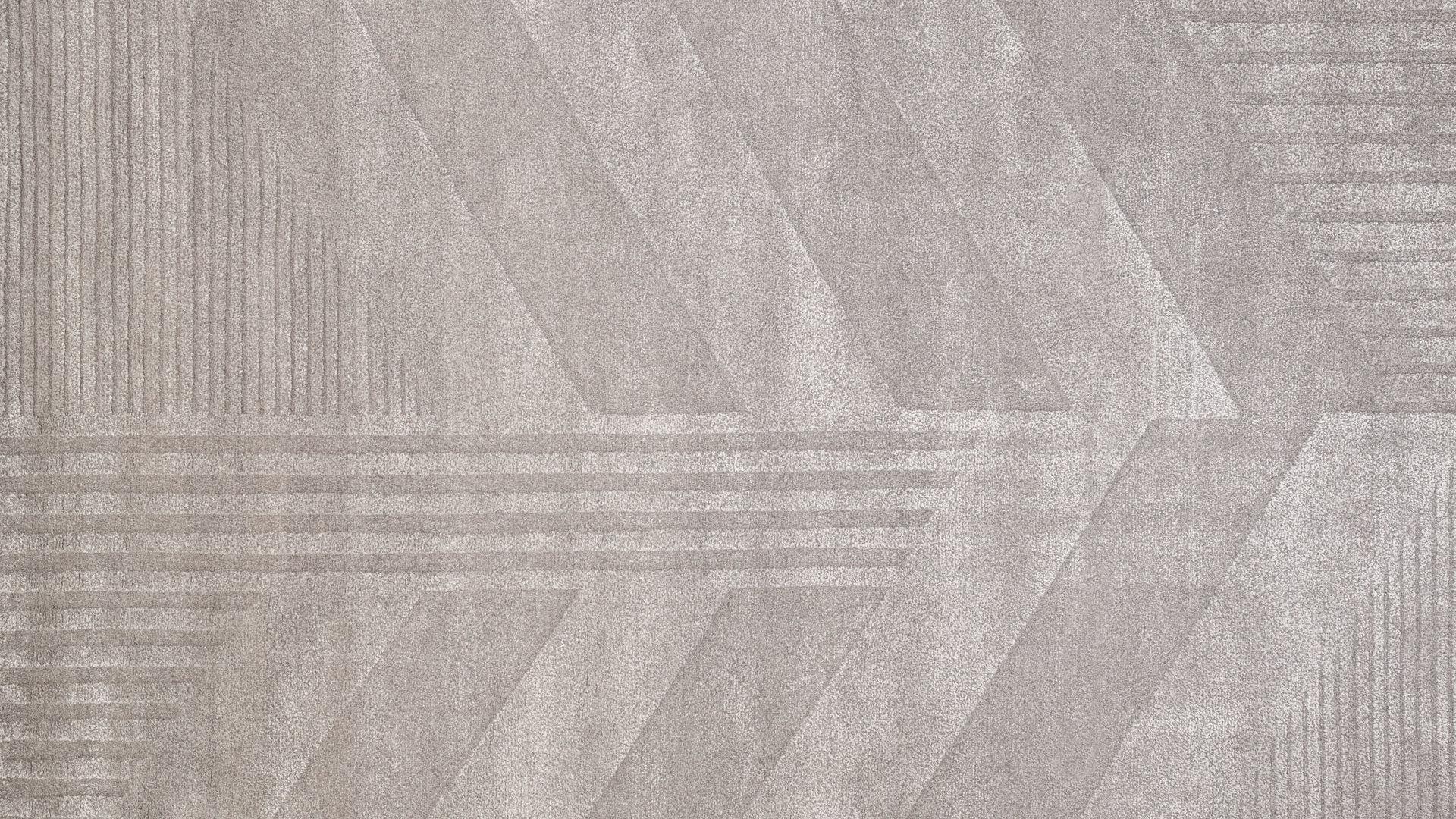 Baxter Tricot carpet.jpg