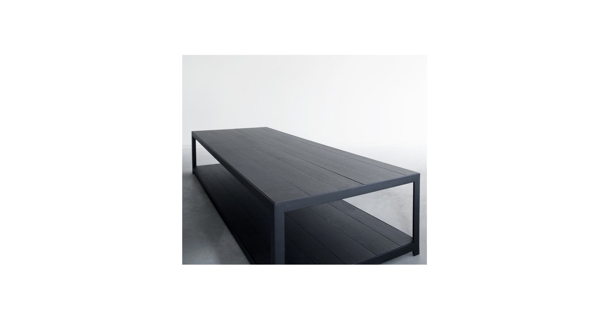 Two coffee table (2) kein.jpg