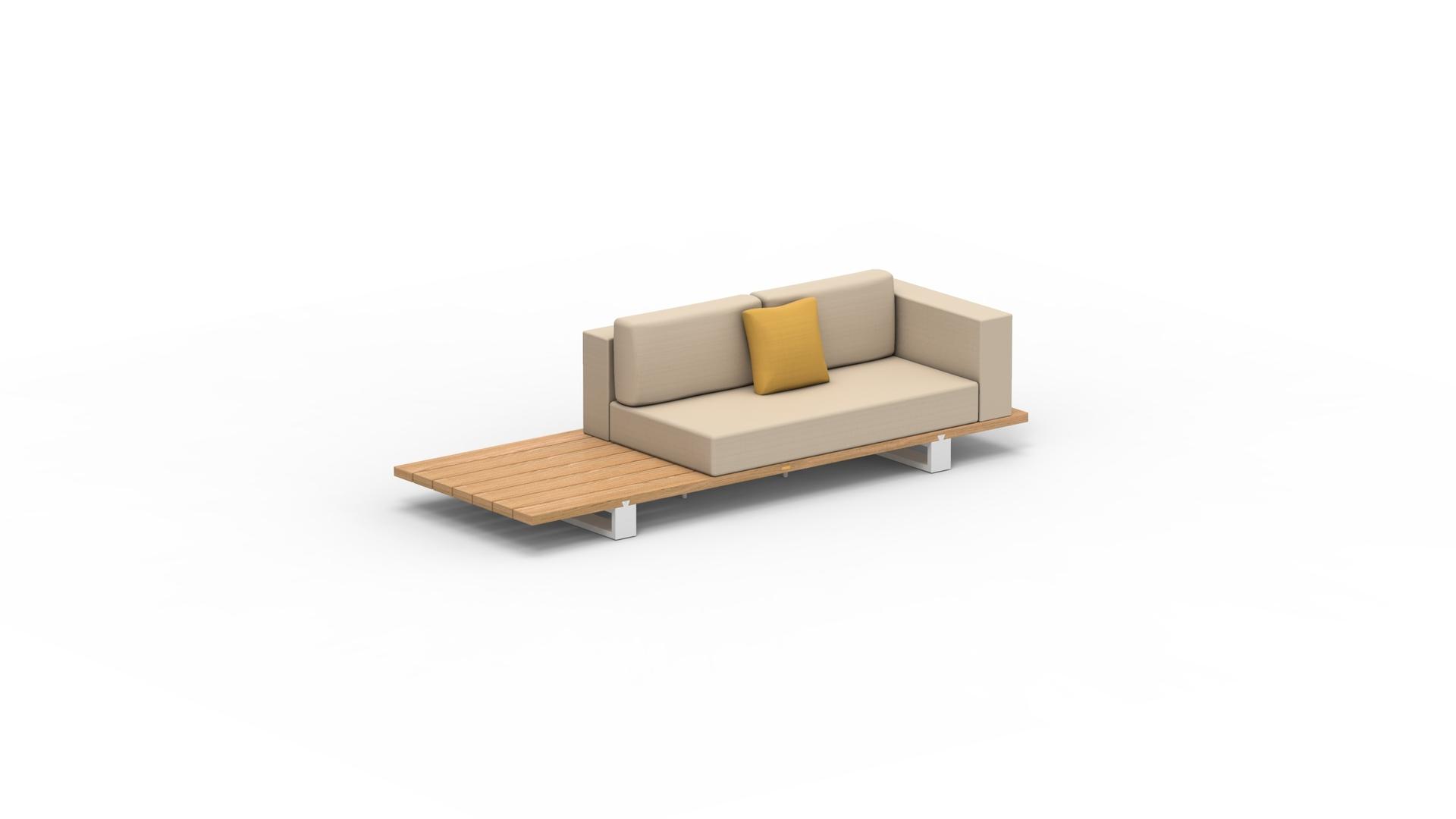 Vigor lounge set 1.jpg