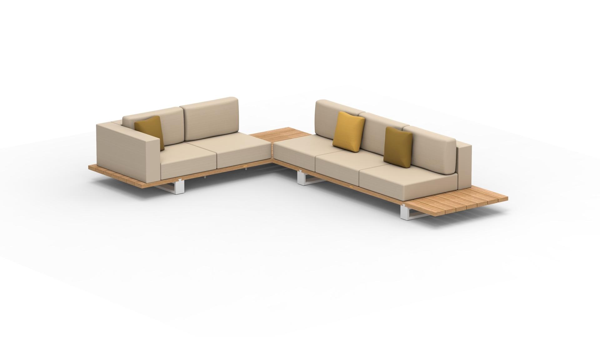 Vigor lounge set 2.jpg