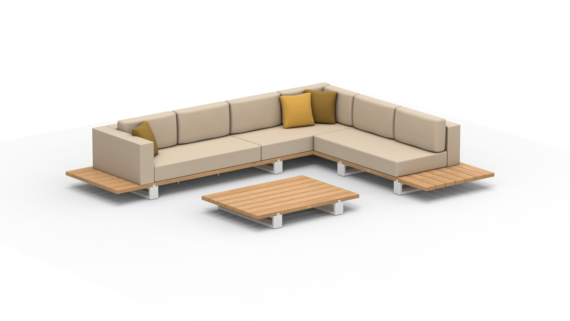 Vigor lounge set 4.jpg