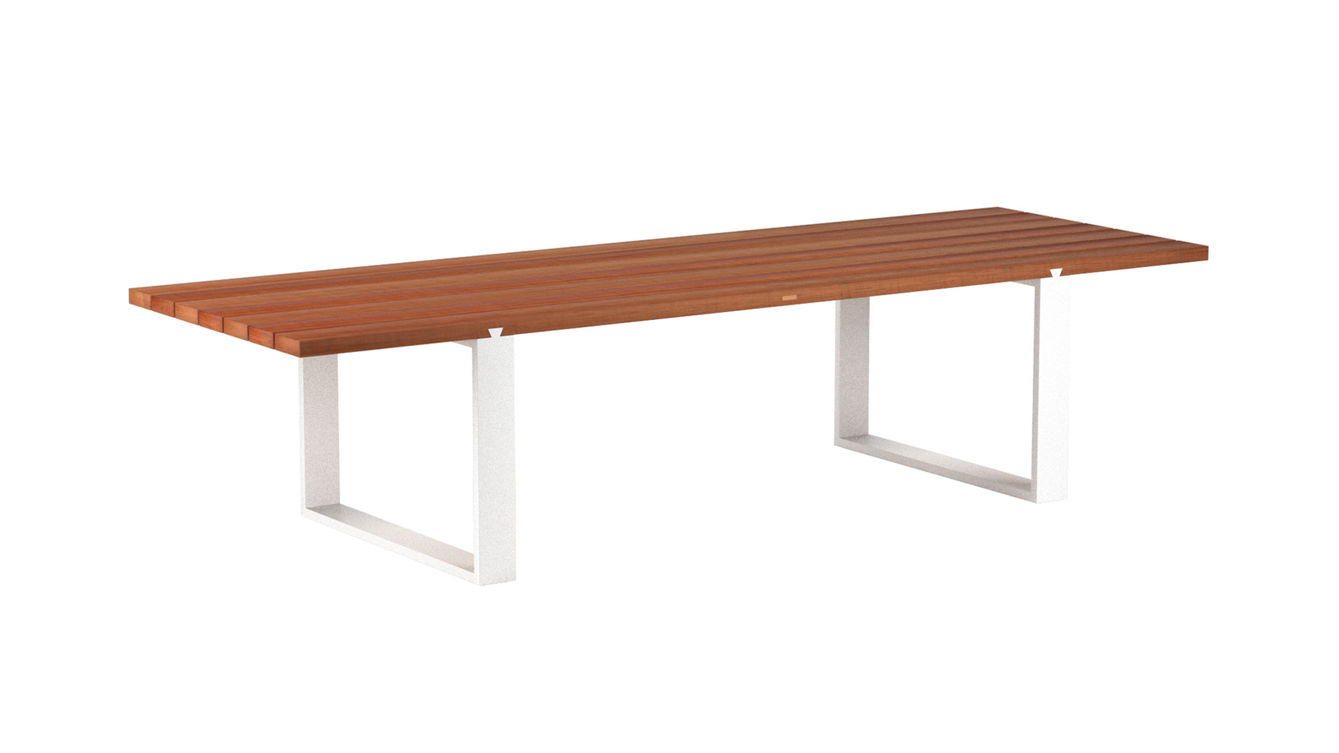 Vigor table 320 white mahogany royal botania.jpg