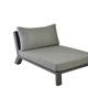 Viking lounge middle chair XL 7187.jpg