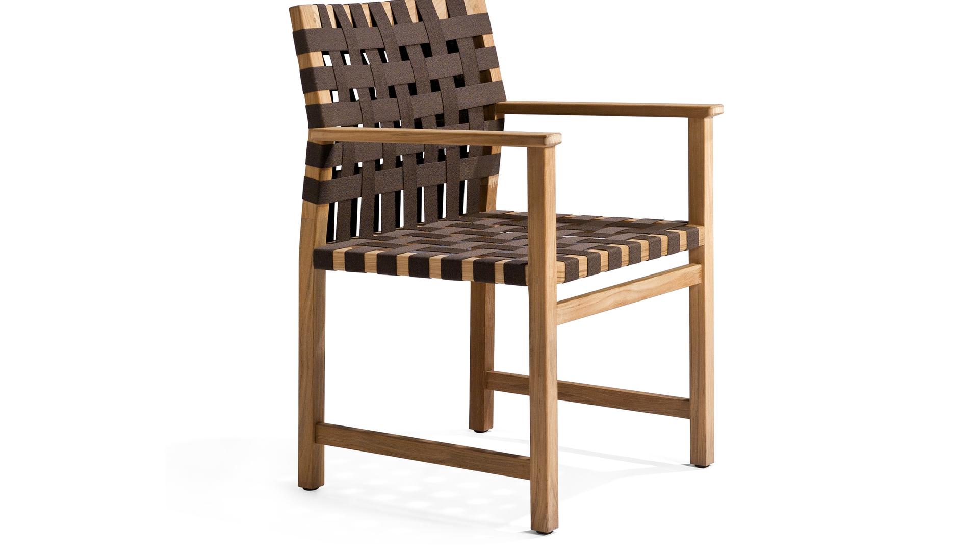 Vis a vis armchair.jpg