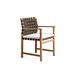 Vis a vis armchair with cushion.jpg