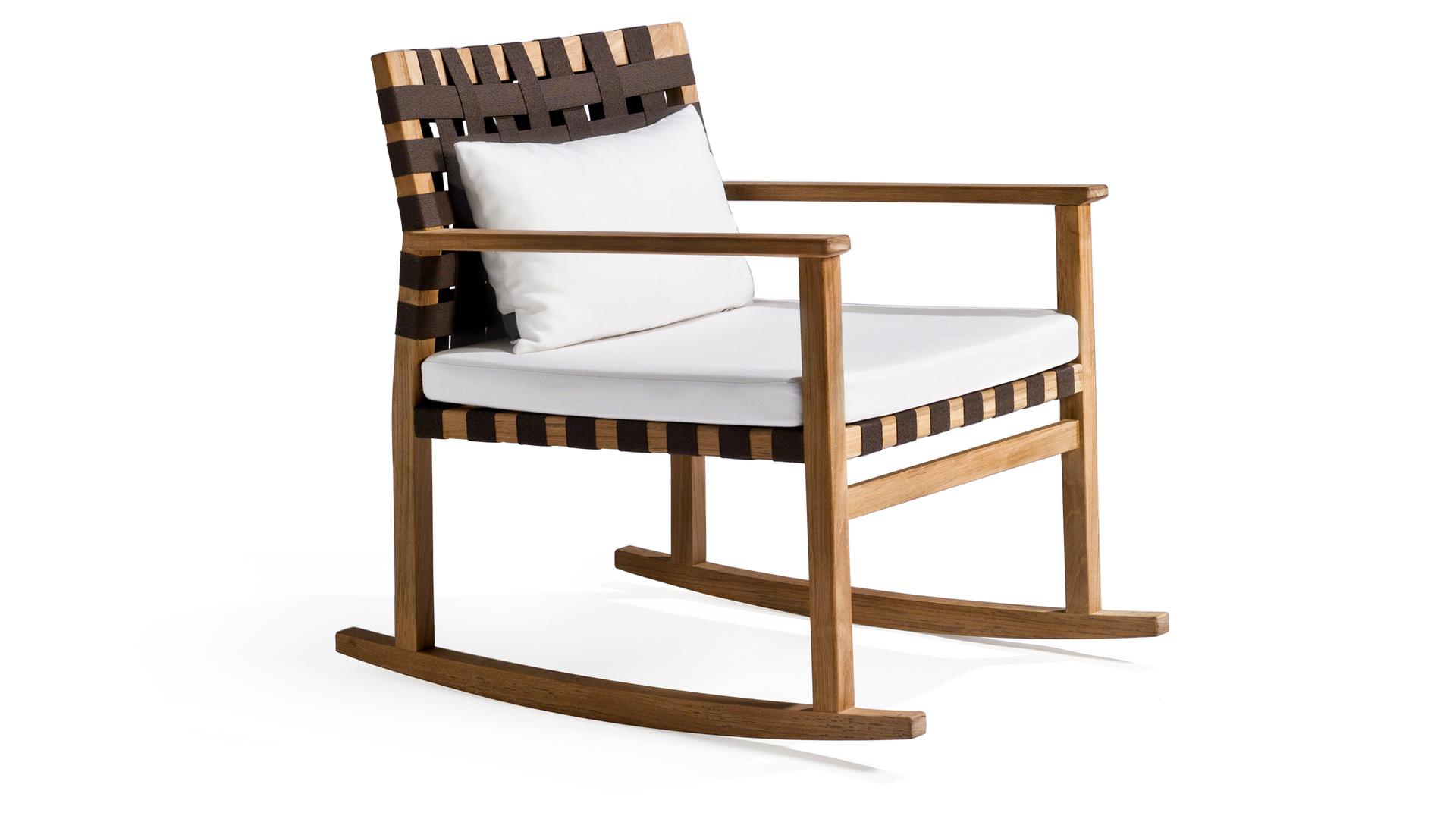 Vis a vis rocking chair with cushionlumbar cushion.jpg