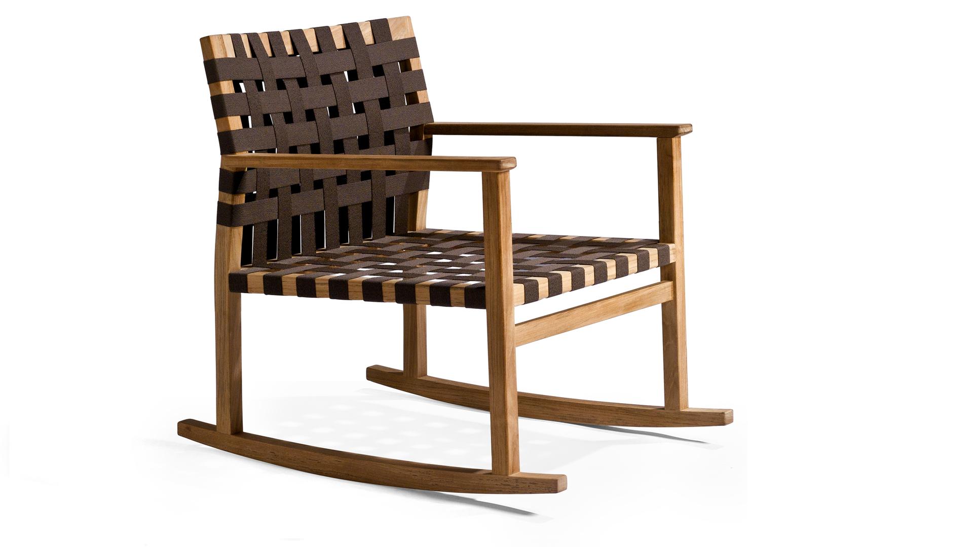 Vis a vis rocking chair.jpg