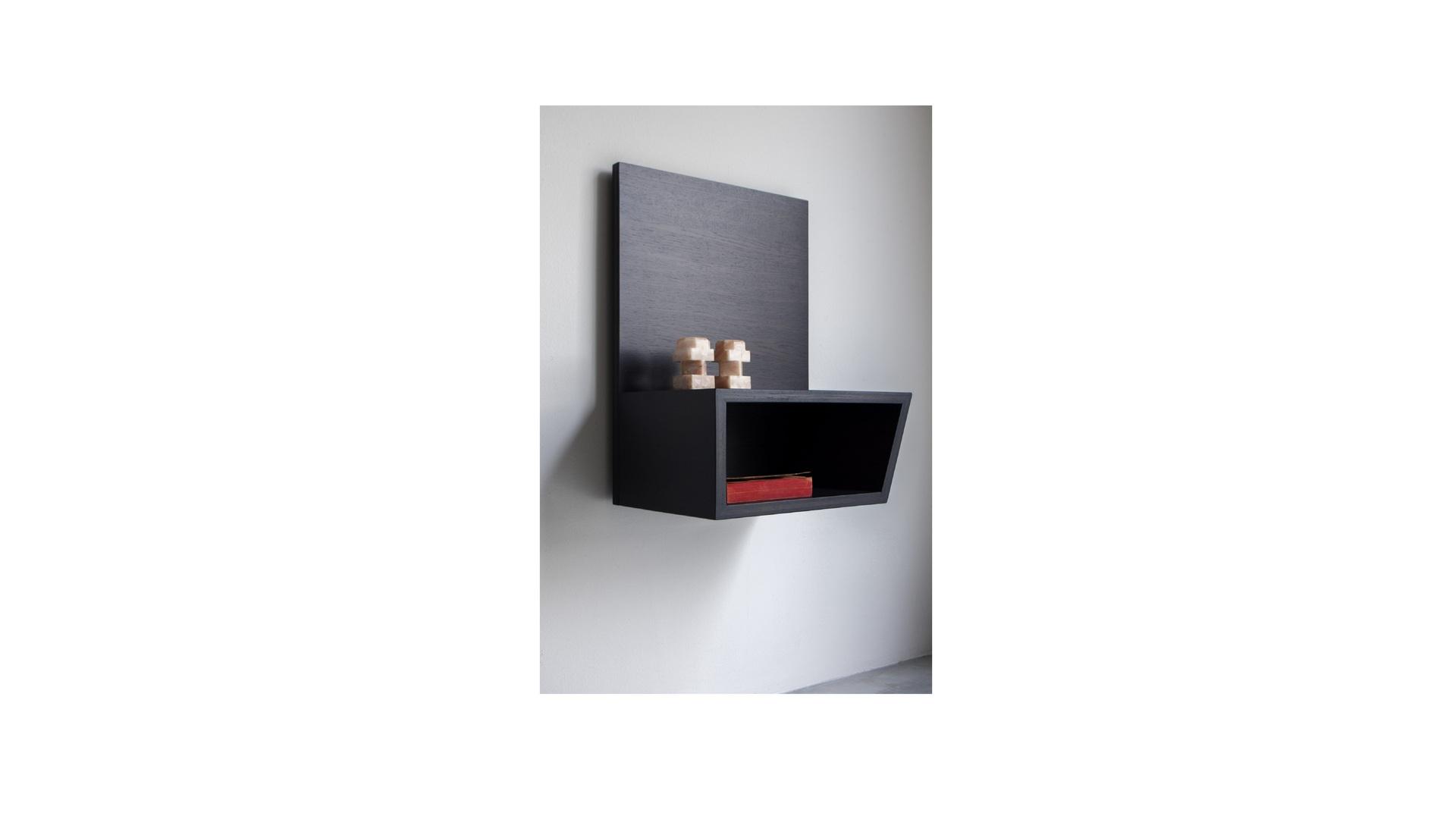 Ply-wall-unit-small-1365x2048.jpg 1.jpg