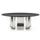 Wedge dining table.jpg