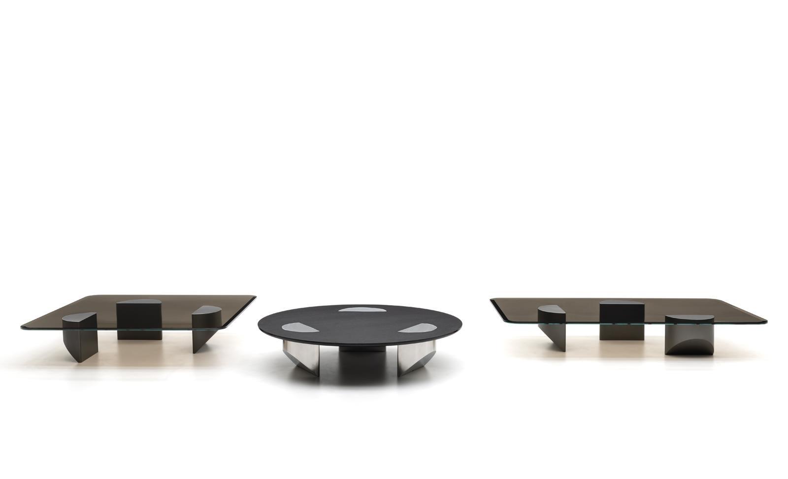 Wedge table.jpg