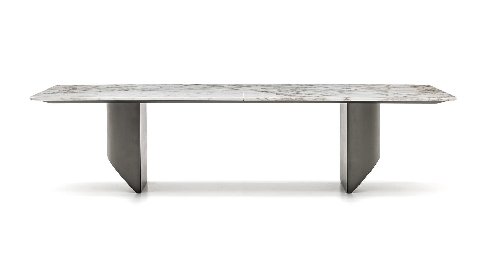 Prime Wedge Dining Table Rectangular Hora Ncnpc Chair Design For Home Ncnpcorg