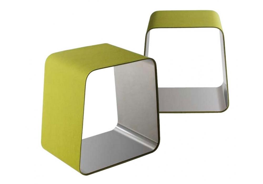 WGS stool.jpg