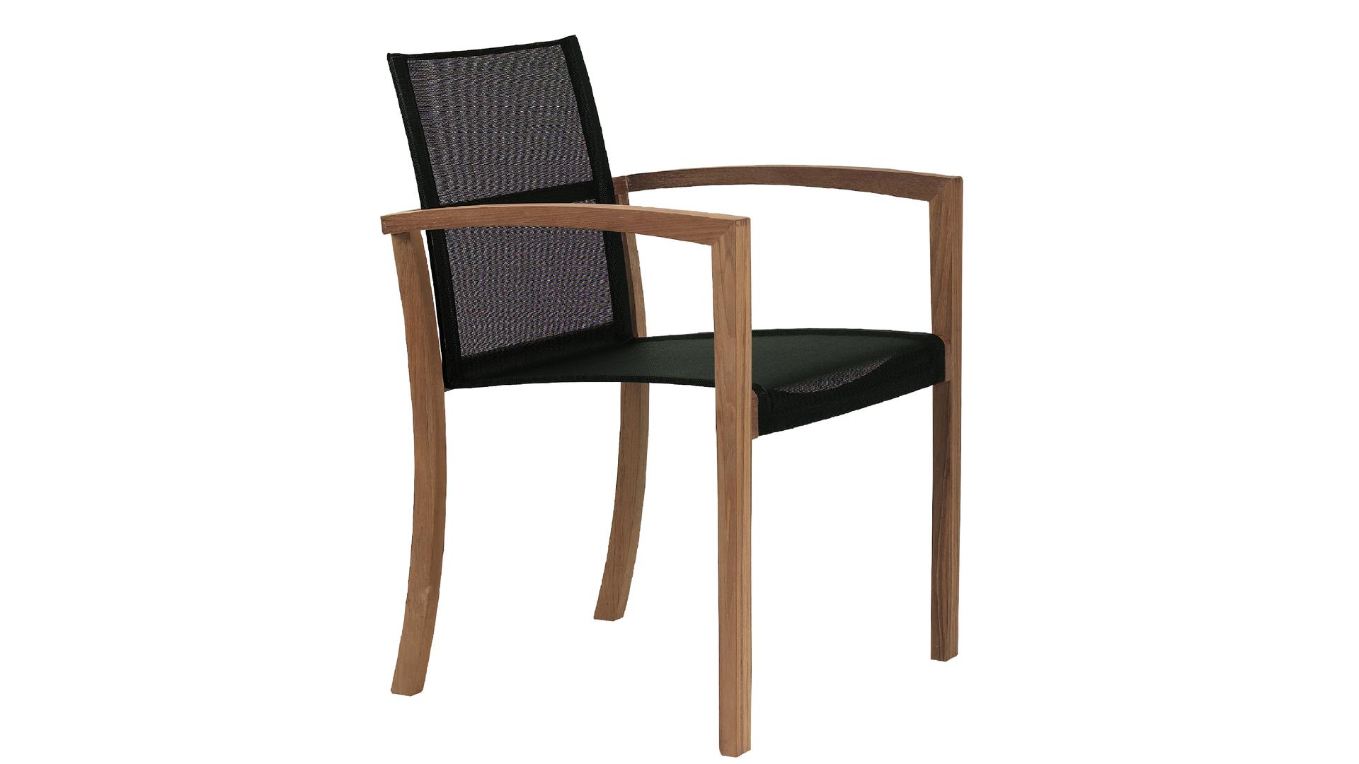 XQI armchair.png