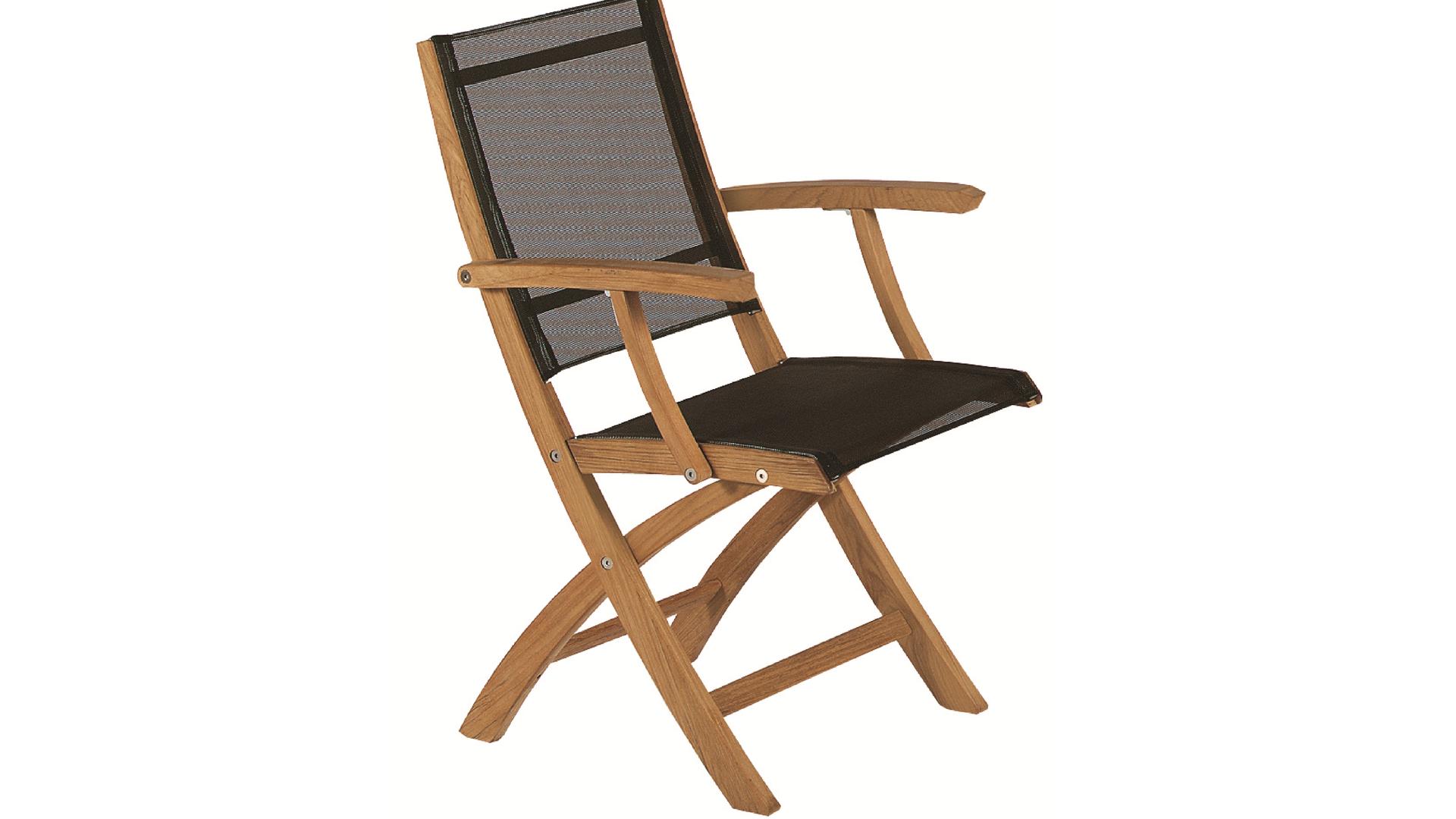 XQI folding chair.png