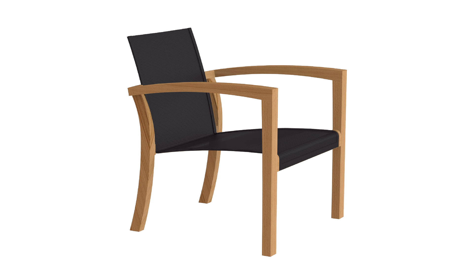 XQI relax chair low.png