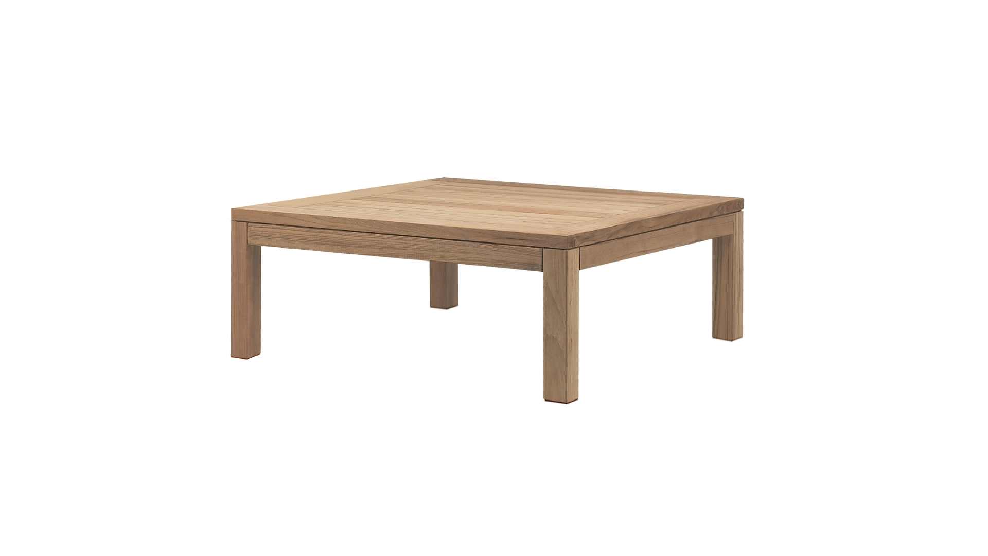 XQI low table.png
