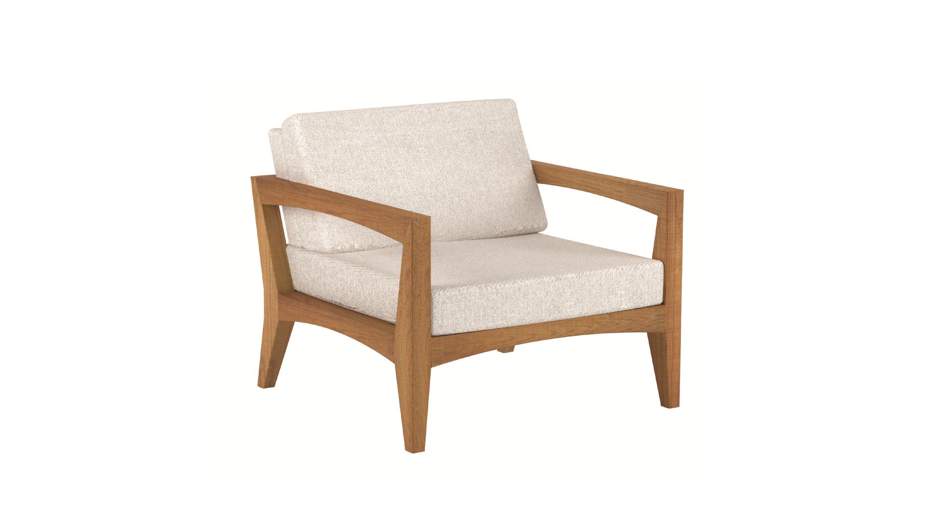 Zenhit armchair.png