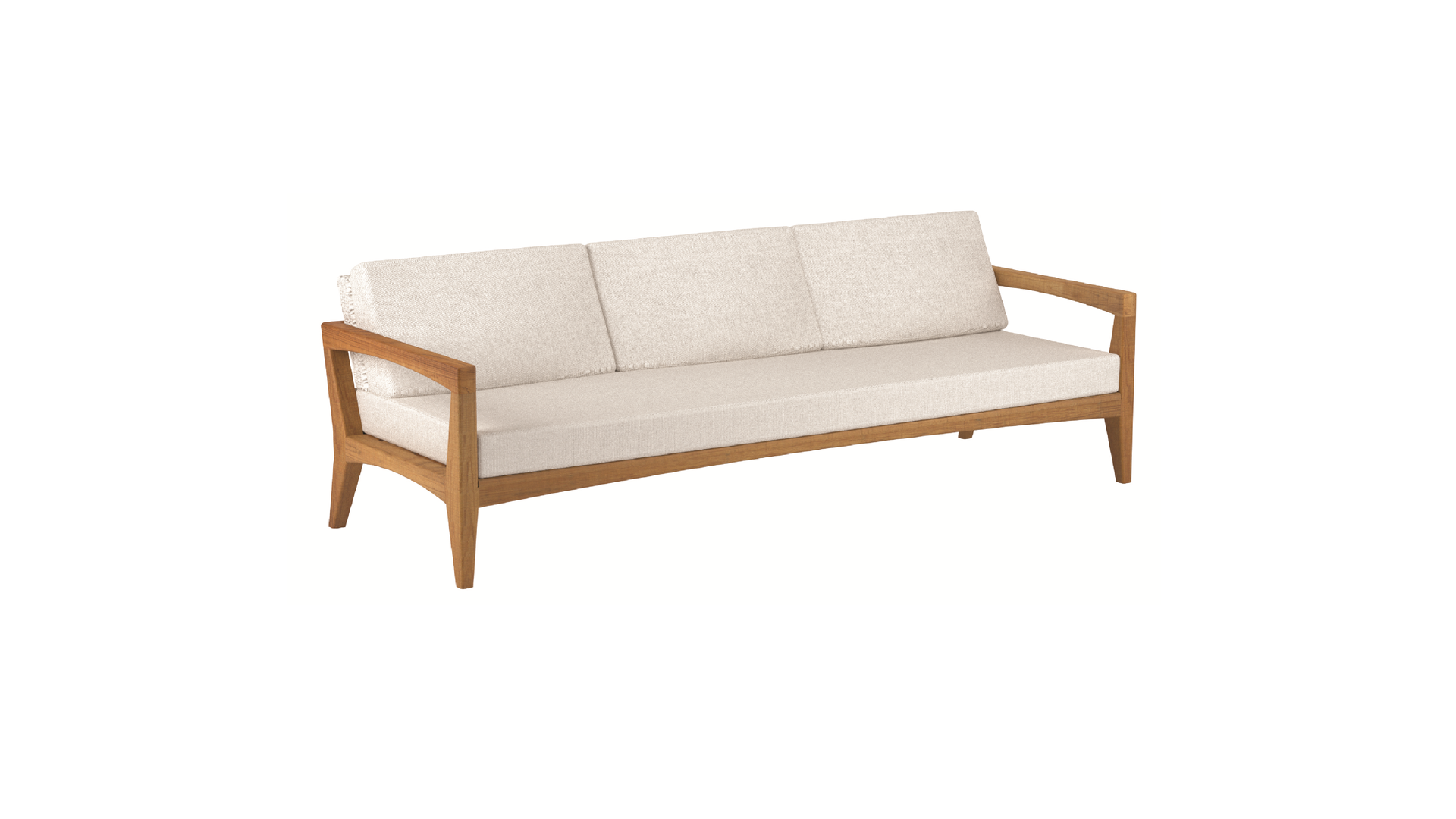 Zenhit 3-seater sofa.png