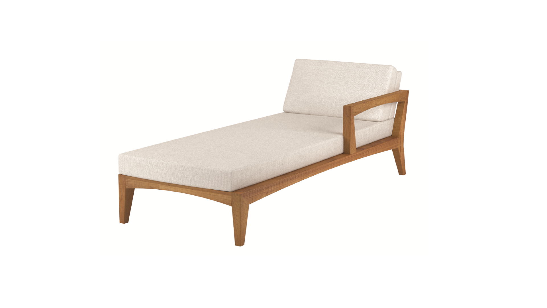 Zenhit daybed left arm.png