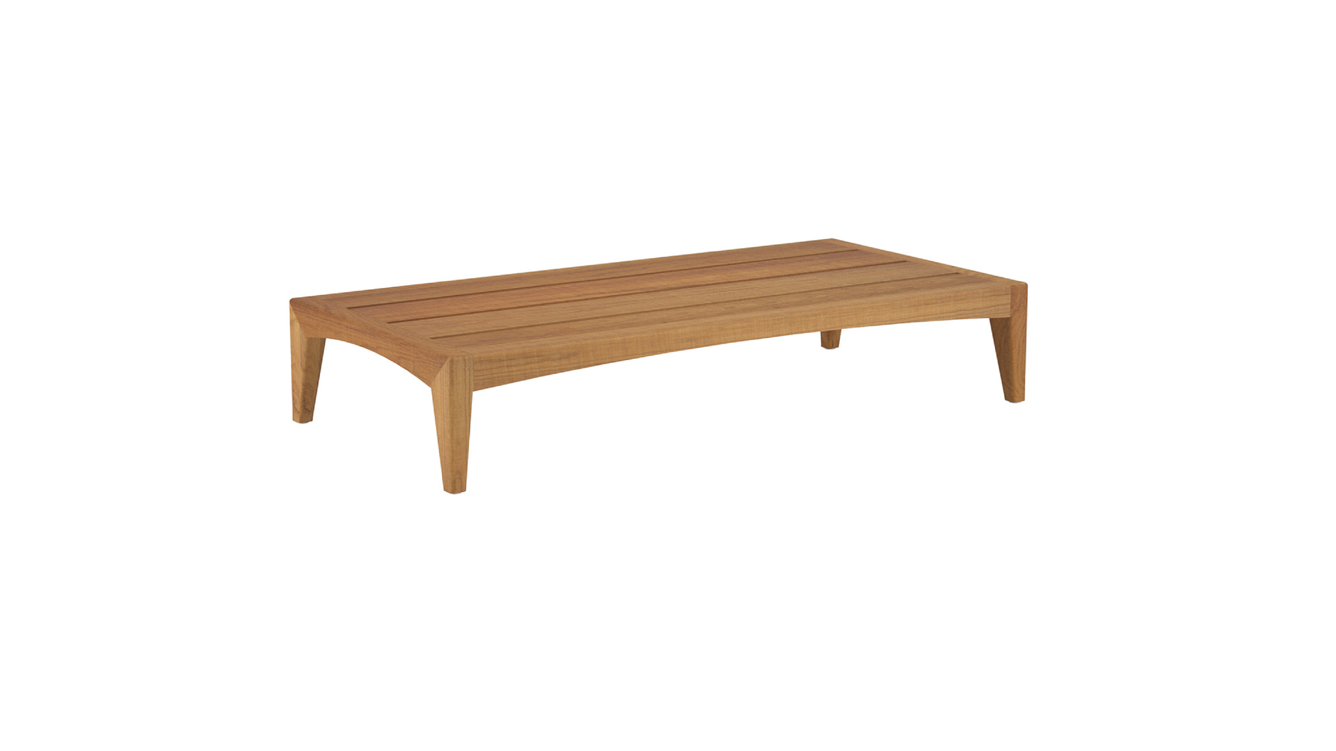 Zenhit low table.png