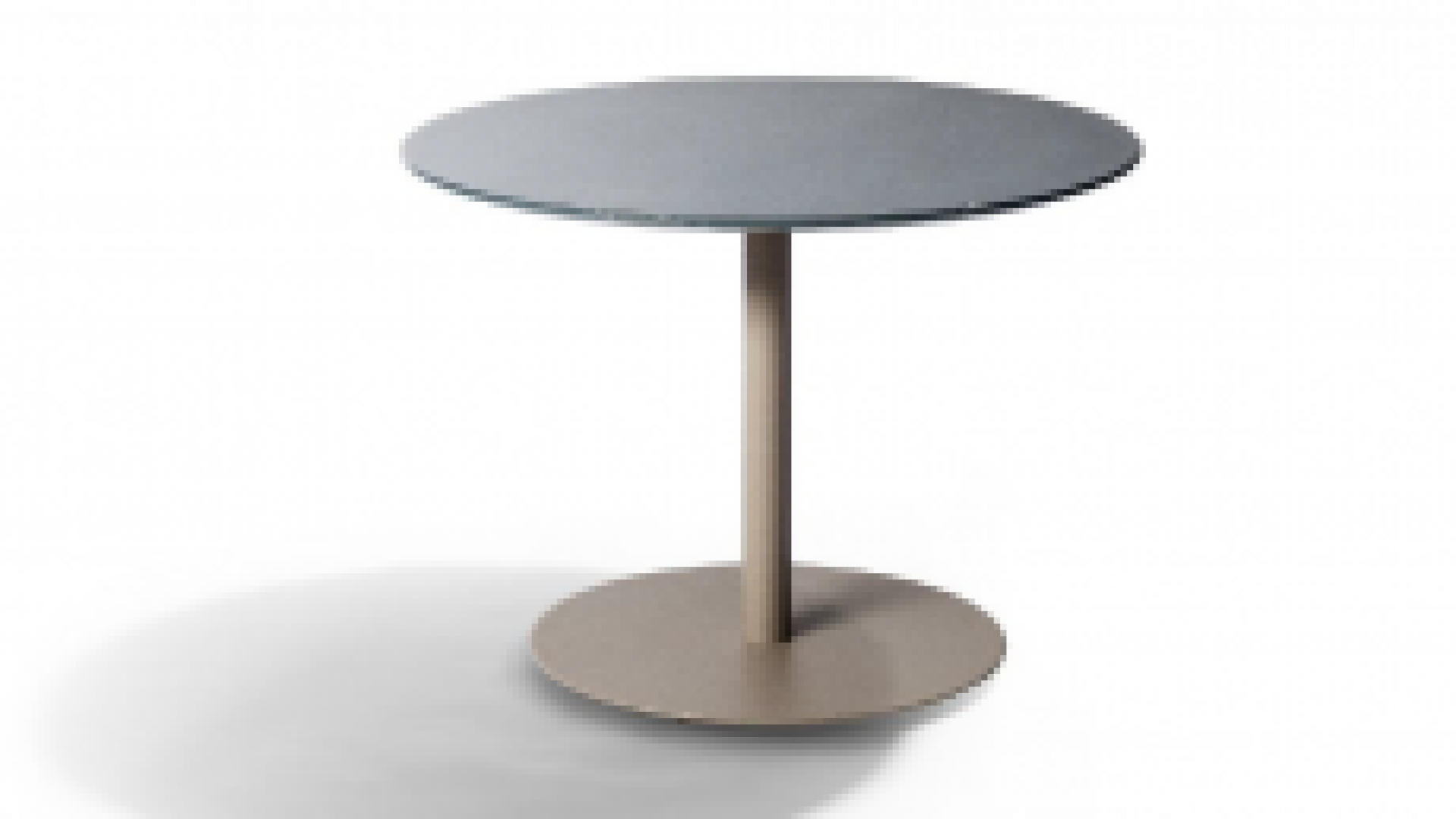 T-Table